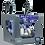 Thumbnail: BCN3D Sigma R19