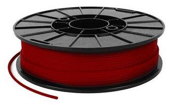 Пожарно червен NinjaFlex