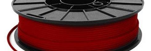 Пожарно червен NinjaFlex 85A 0.5kg 1.75mm