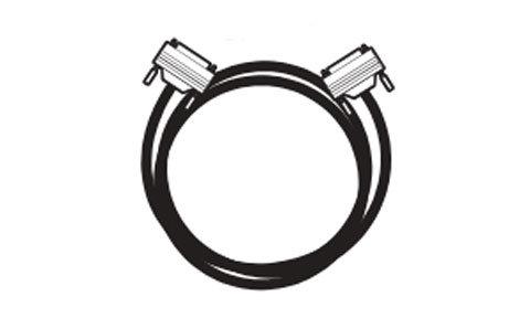Data кабел 1m за AIS 950