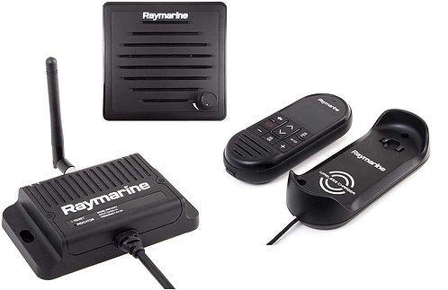 T70433 Комплект Wireless 1-ви пост за RAY90/91