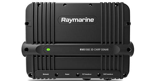 RVX1000 3D CHIRP сонарен модул