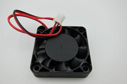 D7 вентилатор UV лампа