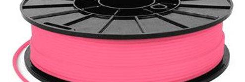 Розово фламинго NinjaFlex 85A 0.5kg 1.75mm