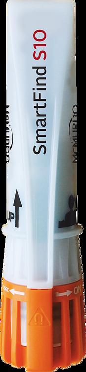 Smartfind S10  / 98-051-002А