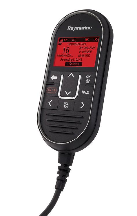 A80289 RayMic 63/73/90/91 жична слушалка без кабел