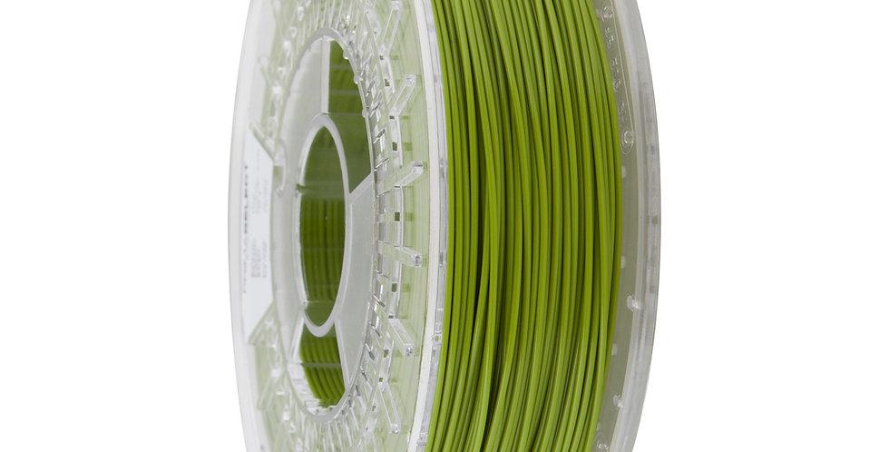 PrimaSelect PETG - 1.75mm - 750 g - Светлозелен