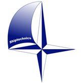 Новият сайт на Шиптехникс е на бял свят!