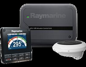 raymarine_autopilota_ev-100_sail_pack-re