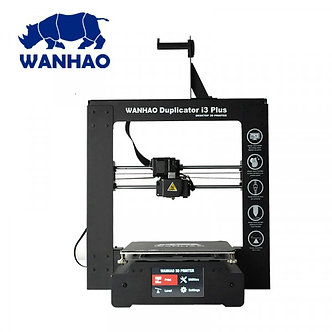 Wanhao Duplicator i3 Plus MKII
