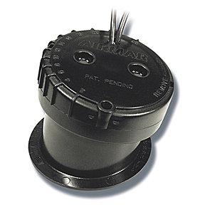 E66008 p79 Пластмасов излъчвател с наклон 2°-22° (CP300/CP370)