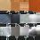 Thumbnail: FLUX Beamo CO2 лазерен плотер
