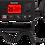 Thumbnail: E70517 Ray73 VHF Двупостова Радиостанция с вграден GPS и AIS