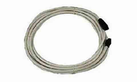 Удължителен кабел за радар 5m