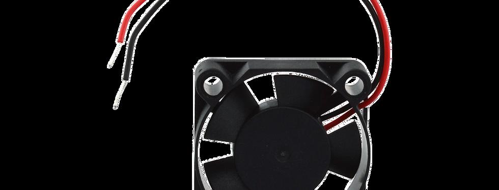 Вентилатор за Wanhao Duplicator 12 - 24V/3010, 75mm