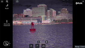 M300-Red-Buoy.png