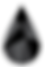 RBC Black logo transparent.PNG