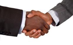 handshakes1