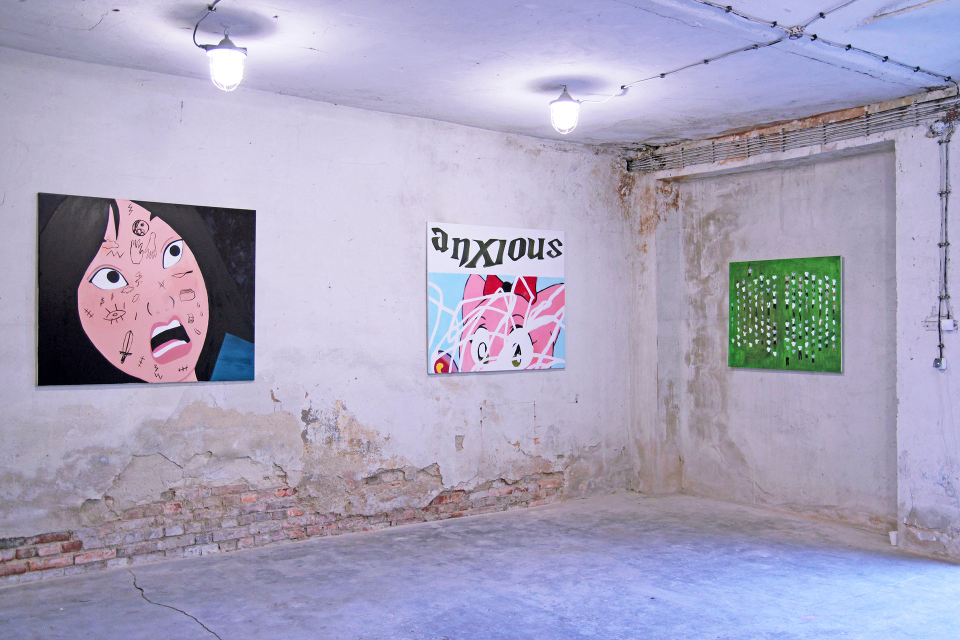 OBITE_ŁOKCIE-exhibitionview02.jpg