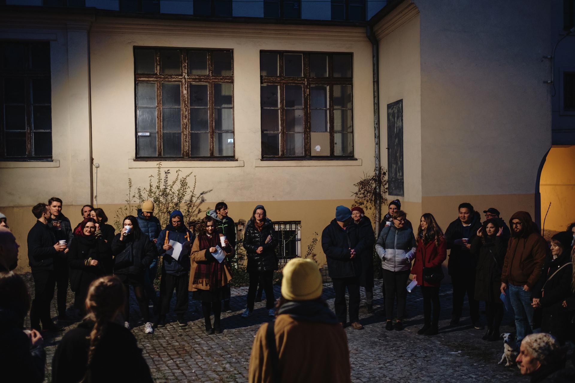 marcinszczygiel_galeria_jest-9.jpg