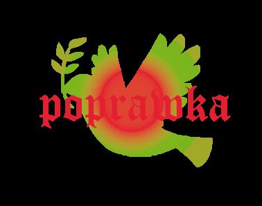 poprawka_ulotka-przod_druk.png