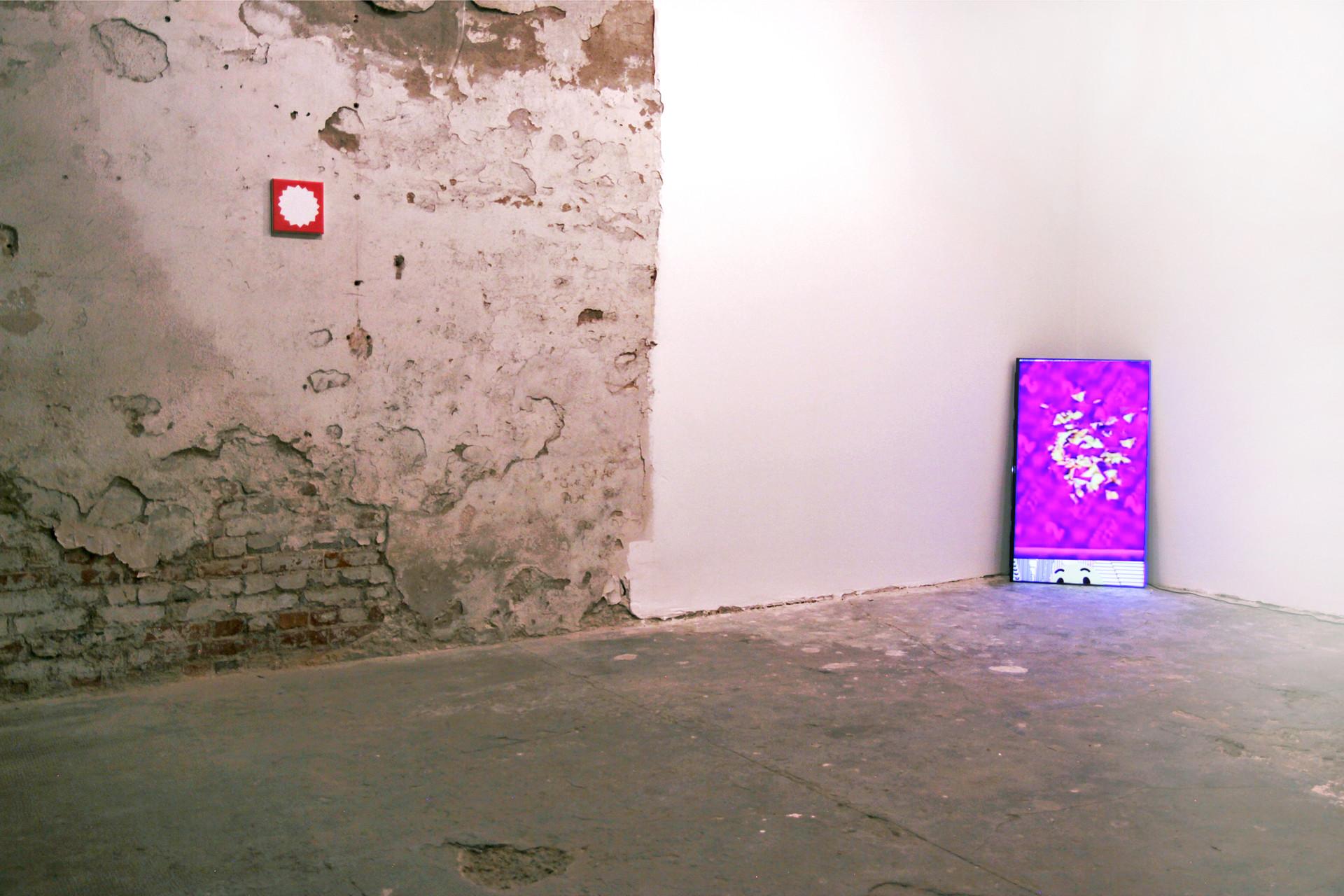 OBITE_ŁOKCIE-exhibitionview03.jpg