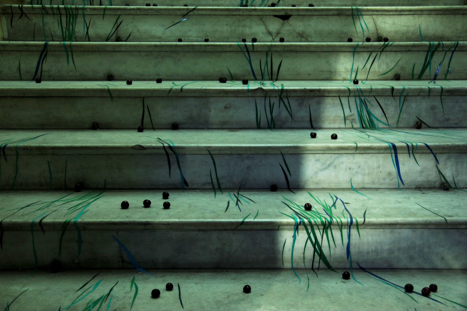 schody1.jpg