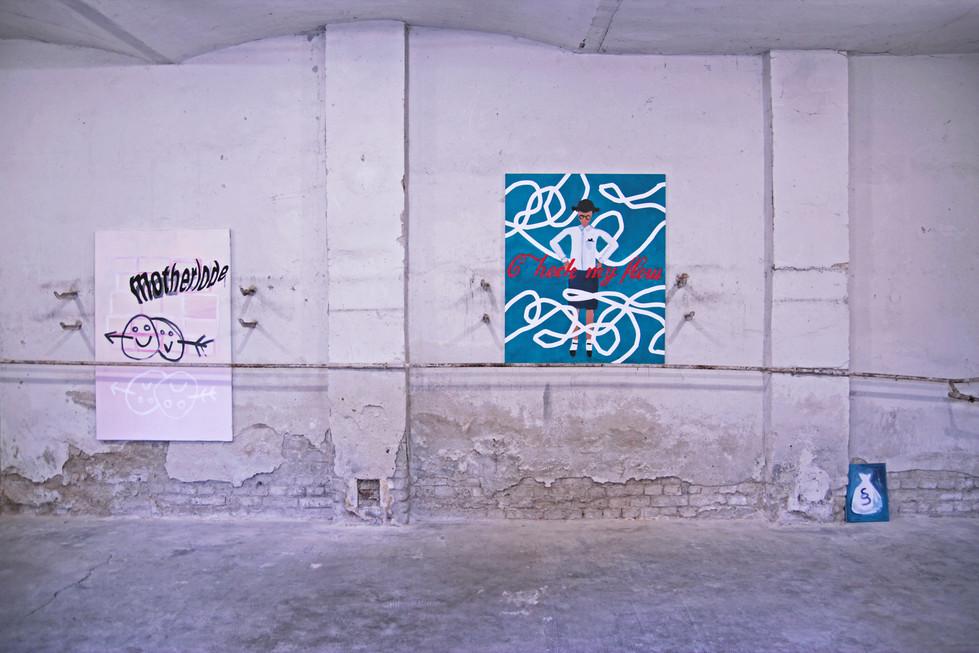 OBITE_ŁOKCIE-exhibitionview01.jpg