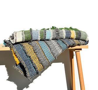 Sewn Blankets.jpg