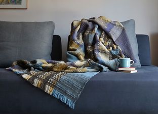Rhian Wyman Design - Cotswold throw.jpg