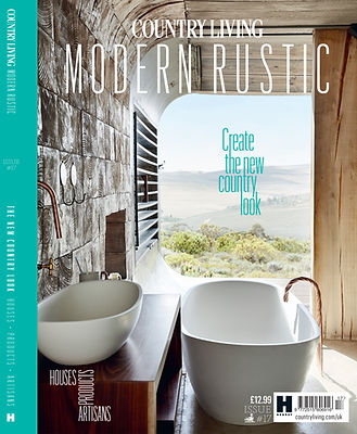 Modern rustic cover page.jpg