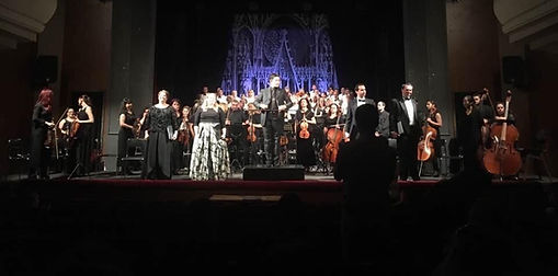 Varna Requiem.JPG
