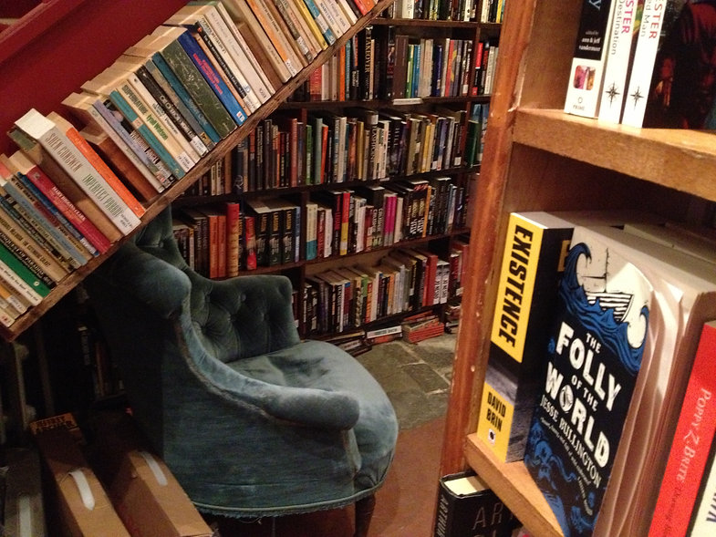 Dash-Story----shakespeare-and-co-booksto