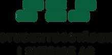 logo_999.png