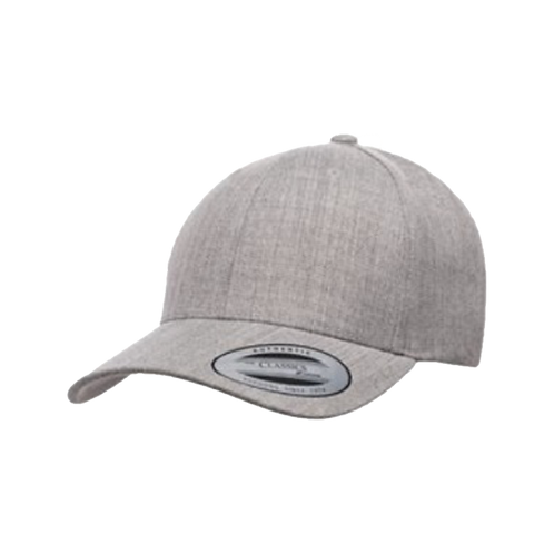 Casquette Yupoong 6789M