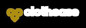 Logo_Clothease_Horiz_RGB_REV.png
