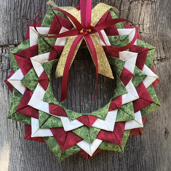 Free Christmas Craft Patterns To Sew