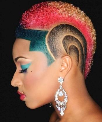 salon de coiffure lyon 7