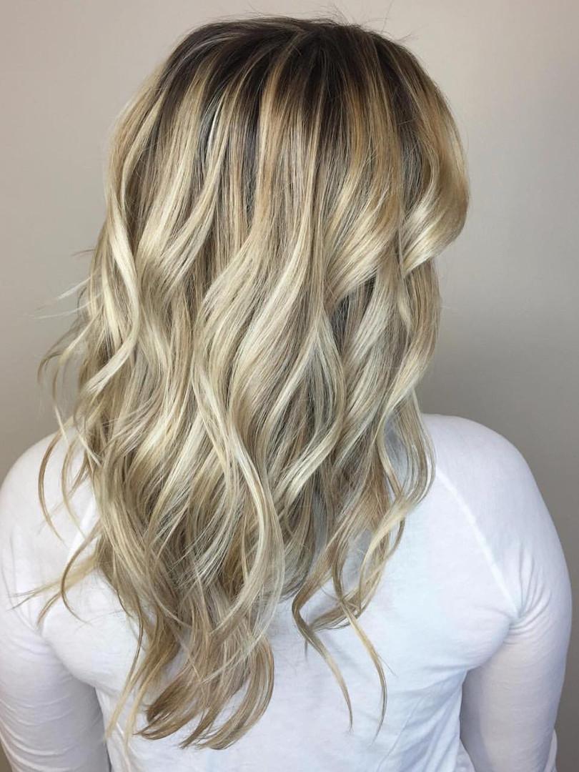 Bronde hair.jpg