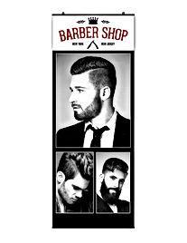 Barbier.jpg