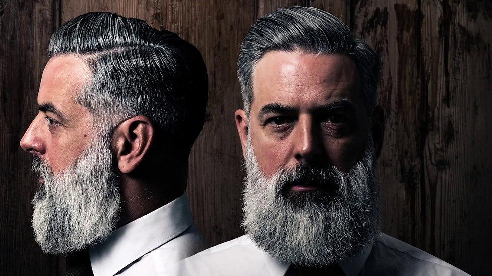 barbier lyon 7-barbier lyon-salon eden secret's.jpg
