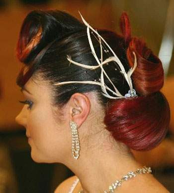 Perfect-Wedding-Hairstyle-Trends.jpg