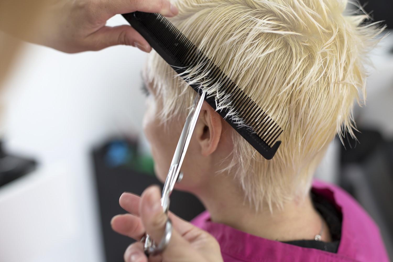 Salon de coiffure mixte| 69007 Lyon| Eden Secret\'s