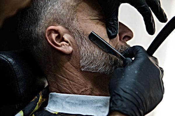 Salon barbier lyon7-lyon 8-lyon.jfif