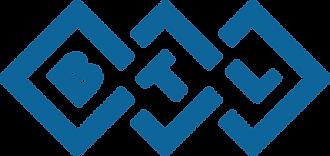 logo-b25115918c72f91341b8917cbca003b3858