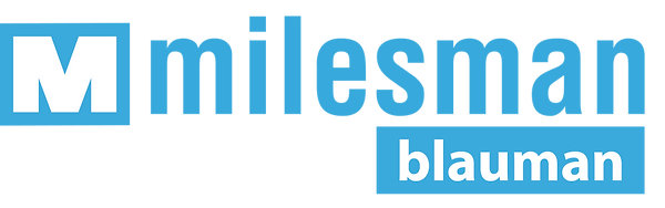 logo-blauman.png