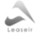 Logo_leaiser_Epilation_Définitive.png