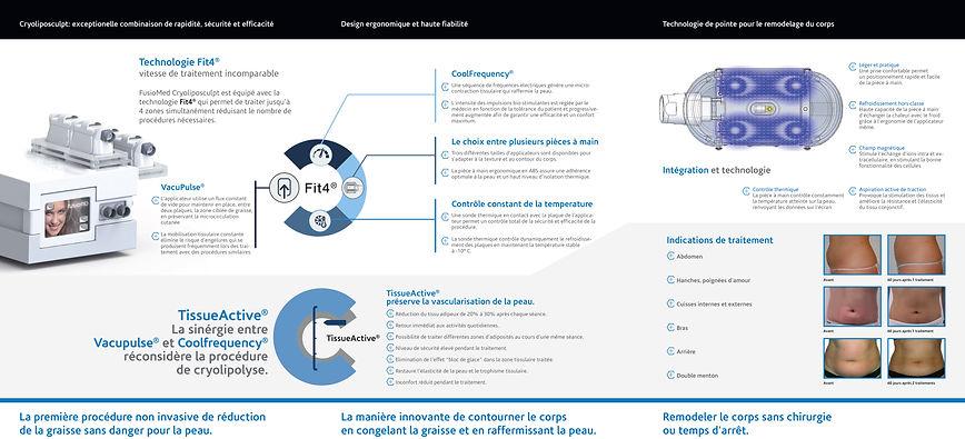 Brochure_Cryoliposculpt-2.jpg