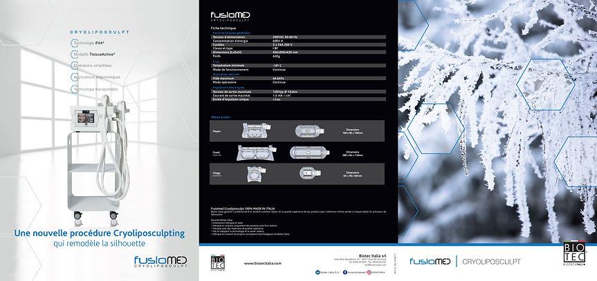 Brochure_Cryoliposculpt-1.jpg
