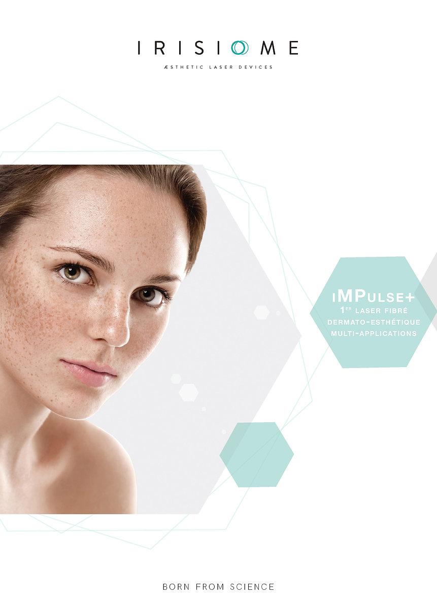 Irisiome Impulse-1_Page_1.jpg